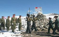 sirjannewsConfrontation+with+China+in+Ladakh%3A+Government+said-+%5C%27situation+sensitive%2C+but+not+dangerous%5C%27