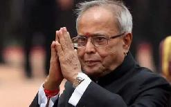 sirjannewsLast+farewell+to+Pranab+da%2C+these+leaders+paid+tribute+including+PM+Modi-President