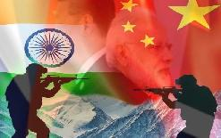 sirjannewsBig+news%3A+Firing+between+India+and+China+troops+at+LAC+in+Ladakh%2C+Indian+Army+repels+China