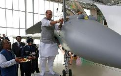 sirjannewsRafale+aircraft+to+join+Air+Force+today%2C+celebrations+begin