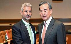 sirjannewsConsent+made+on+five+important+points+on+India-China+border+dispute%2C+Foreign+Minister+S.K.+Jaishankar+warns+China