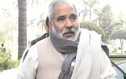 sirjannewsFormer+Union+Minister+Raghuvansh+Prasad+Singh+died%2C+breathed+his+last+at+AIIMS%2C+Delhi