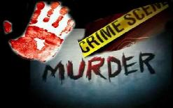 sirjannewsDouble+Murder%3A+Murder+of+woman+and+innocent+child+with+great+cruelty%2C+sensation+spread+in+the+village