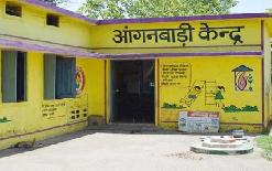 sirjannewsAnganwadi+centers+to+be+opened+in+Chhattisgarh+from+September+7%2C+decision+taken+to+maintain+children%5C%27s+nutritional+level