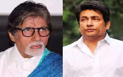 sirjannewsShekhar+Suman+said+to+Amitabh+Bachchan+-+Sushant+Singh+Rajput%5C%27s+fans+are+the+fastest+in+the+world%2C+know+what+is+the+matter