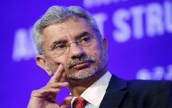 sirjannewsExternal+Affairs+Minister+Jaishankar+arrived+in+Russia+to+attend+SCO+meeting