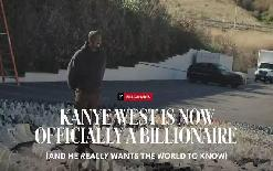 sirjannewsAmerican+rapper+Kanye+West+shared+such+a+video%2C+created+a+ruckus+on+social+media%2C+know+the+whole+matter