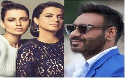 sirjannewsTeachers+Day%3A+From+Ajay+Devgan+to+Kangana+Ranaut%2C+celebs+remember+their+teachers
