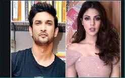 sirjannewsSushant+Singh+Rajput+death+case%3A+CBI+is+questioning+parents+after+Riya+Chakraborty
