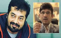 sirjannewsKRK+shares+news+of+Anurag+Kashyap%5C%27s+death%2C+director+said+this