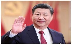 sirjannewsIn+front+of+India+in+Ladakh%2C+China+is+all+around+eating%2C+know+how+it+was+threatening+Jinping%5C%27s+chair