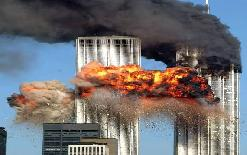 sirjannews9%2F11+attack%3A+3000+deaths%2C+destruction+all+around+...+The+world+was+shaken+by+the+terrorist+attack+on+the+World+Trade+Center+on+this+day