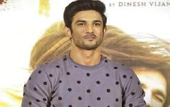 sirjannewsSushant+Singh+Rajput%5C%27s+friend+Yuvraj+reveals+Bollywood%5C%27s+drugs+culture+poll%2C+A-list+actors+take+cocaine+and+video+on+set