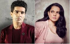 sirjannewsAfter+Kangana+Ranaut%2C+now+BMC+sends+notice+to+fashion+designer+Manish+Malhotra